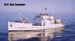 photo of Sea Sounder