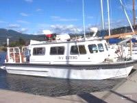 photo of Estero