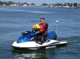 photo of Waverunner 1 (SC)